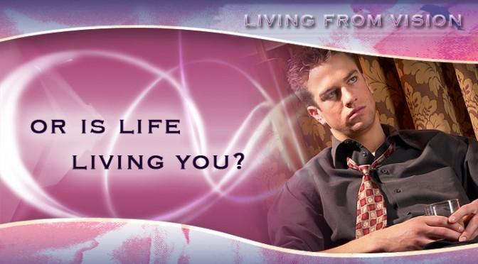 AAA-Angel-LFV-Life living you